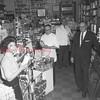 (1964) Unknown pharmacy.