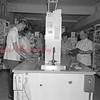 (April 1964) Central Drug store.