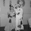 (1964) Shamokin Centennial committee members.