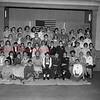 (1964) Centennial group, Shoe-ettes.
