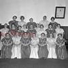 (1964) Centennial group, Regina Rebekah Lodge 230.