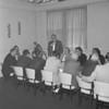 (1964) Shamokin Centennial committee.