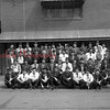 (1964) Centennial group, Lit Brothers.