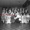 (1964) Centennial group, Prima Donnas.