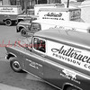 (1968) Anthracite Provision trucks.