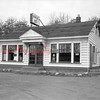 (1962) Hoagie Hut in Maysville.