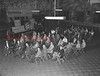 (Sept. 19, 1953) ESYOUSE Auto group at meeting at the American Legion building.