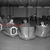 (06.26.1952) Bumper cars, maybe at Edgewood.