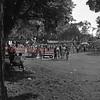 Unknown festival. (Shamokin Citizen photo, unknown year.)