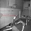 (1958 or 59) Shamokin Citizen photo. Unknown school.