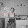 Cook. (Shamokin Citizen photo, unknown year.)