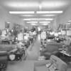 (Nov. 1960) Furniture store, unknown.