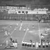 (1960) Unknown stadium.