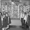 (1960) Catholic students.
