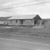 (1961) Unknown house.