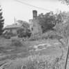 (1961) Foundation, unknown location.