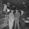 (1962) Unknown fire officials.