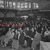 (04.05.1951) Meeting at Edgewood Park.