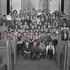 (03.22.1951) Unknown church group.