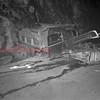(05.14.1952) Crash.