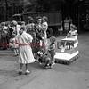 (08.07.1952) Pet Parade.