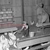 (07.24.1952) Chicken boy.