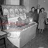 (09.18.1952) Bible sale.