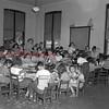 (06.26.1952) Classroom.