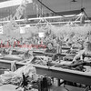 (12.18.1952) Garment workers.