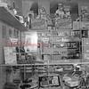 (10.27.1952) Film Store.