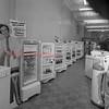 (11.05.53) Appliance store.