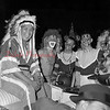 (9.15.53) More than 3,000 people saw the Munsee Indian Dancers, a group of Explorer Scouts from Allentown, who presented a program at the Coal Township High School Stadium under sponsorship of the Shamokin Optimist Club.