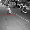 (08.25.53) Soap box derby. (Unknown location.)