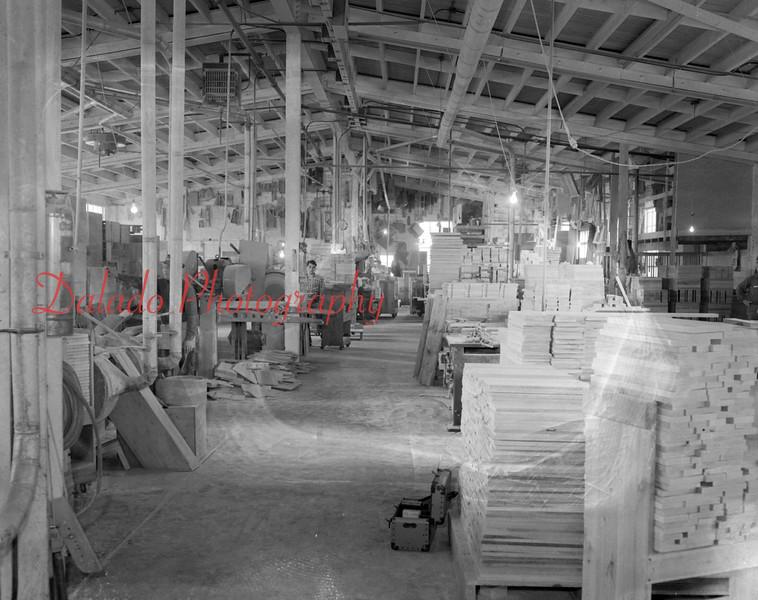 (04.22.53) Lumber business.