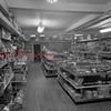 (Oct. 1954) Grandopening of unknown store.