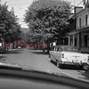 (Aug. 1954) Looks like Shamokin, maybe Grant Street.