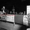 (1954) Duff for Senator.