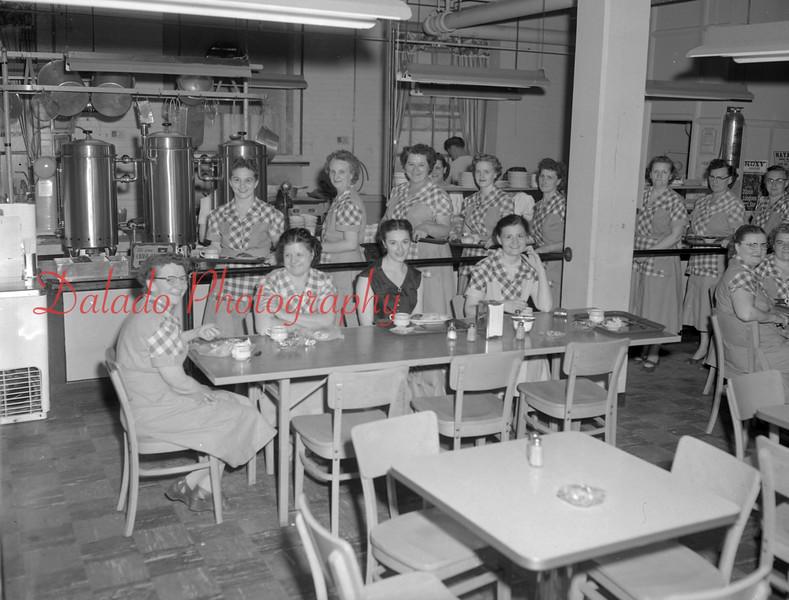 (Sept. 1955)