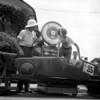 (1956) Mount Carmel cubmobile race.
