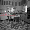 (June 1956) Random kitchen.