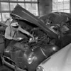 (1956) Crash Investigation.
