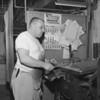 (1964) Shamokin Centennial, Shamokin Citizen.