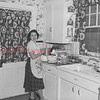 Winnick, of 921 N. Washington St., was the Cook of the Week in December 1954.