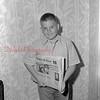 (06.07.1951) Shamokin Citizen carriers.