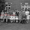 (Sept. 1961) Unknown group.