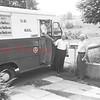 (06.07.1962) U.S. mailman.