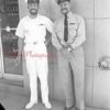 (06.07.1962) Unknown men outside the Shamokin Citizen.