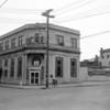 (1964) West End National Bank.