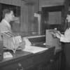 (1954) West End National Bank.
