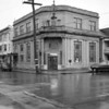 (1950) West End National Bank.